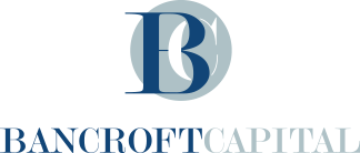 Bancroft Capital