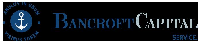 Bancroft Captial