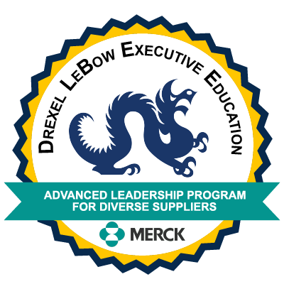 Drexel LeBow College of Business Executive Education